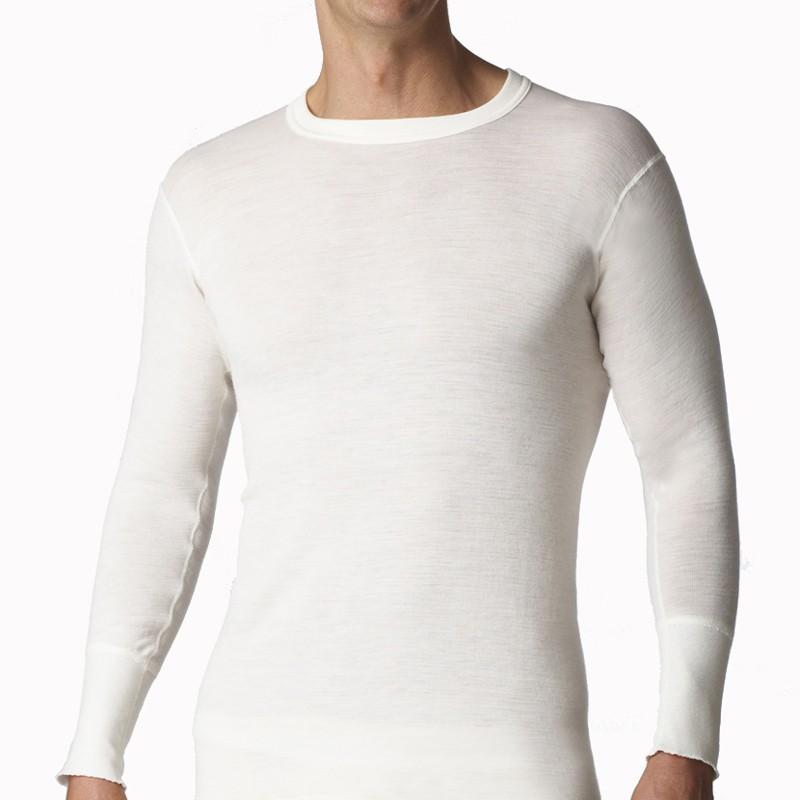 Sous-vêtements techniques