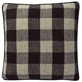 Pendleton - Pillow
