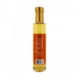 Vinaigre d'érable 250 ml