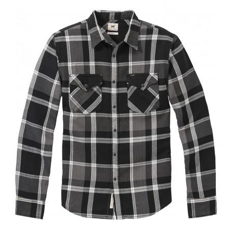 Lee - Men's western shirt