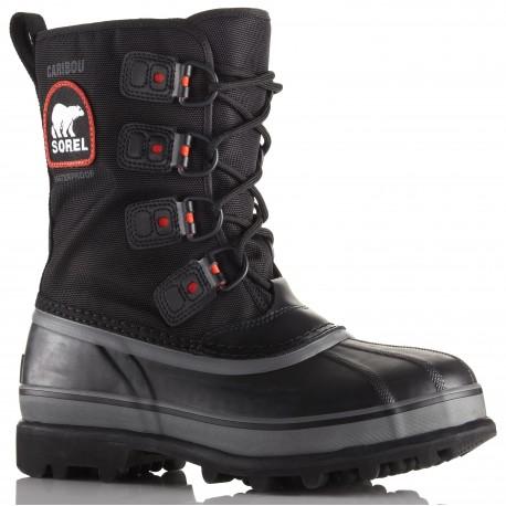 Sorel - Caribou XT men boots