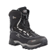 Baffin - Snosport men shoes