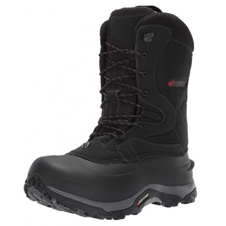 Baffin - Summit men boots