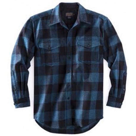 Pendleton - Men's guide shirt