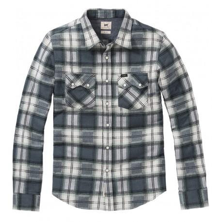 Lee - Men's rider shirt