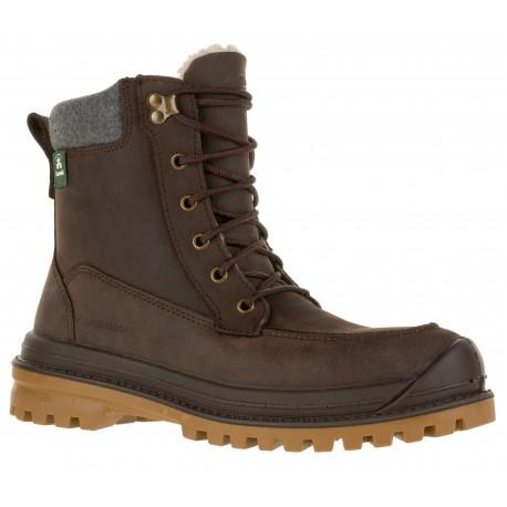 Kamik - Griffon 2 men shoes