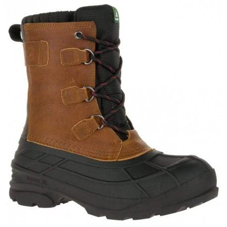 Kamik - Alborg plus men boots