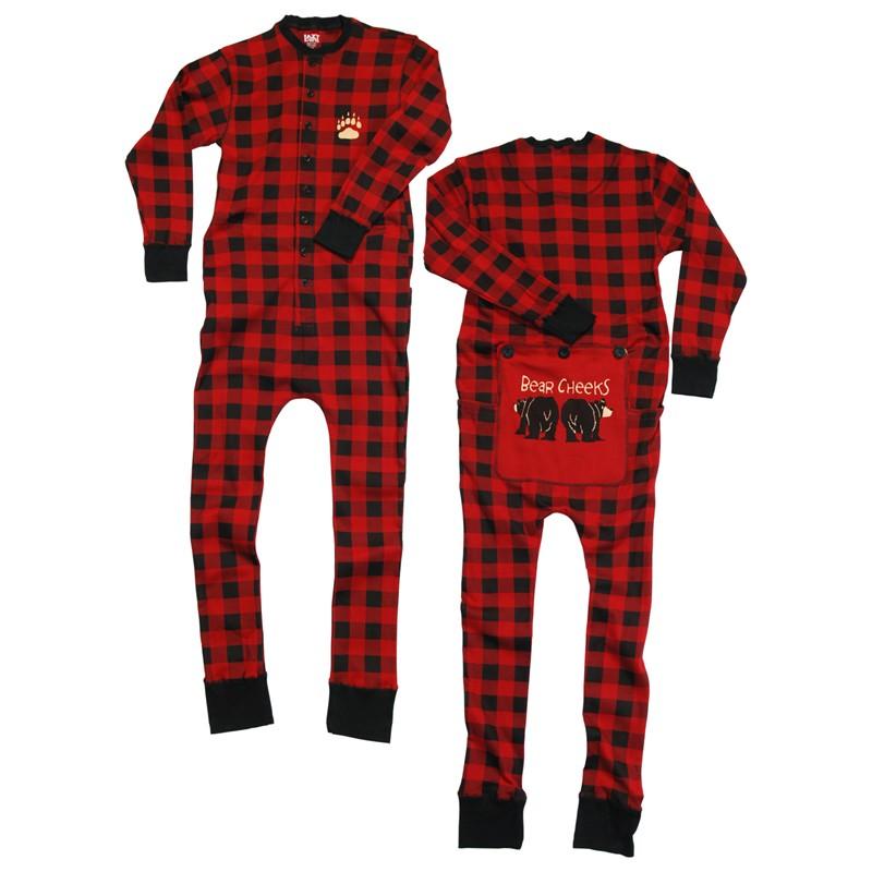 Onesie Pyjamas